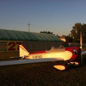 Aviosuperficie-airfield-friuli-08