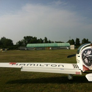 Aviosuperficie airfield friuli 13 300x300 Al Casale farm house, resort and country house, farm stay in Codroipo, Friuli
