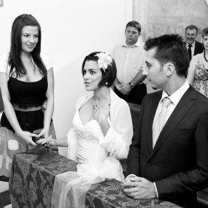 chiesetta madonna loreto codroipo 300x300 Cerimonie e matrimoni a Codroipo in agriturismo