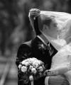 sposi agriturismo codroipo 100x120 Cerimonie e matrimoni a Codroipo in agriturismo