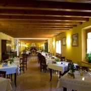 Agriturismo Al Casale Codroipo 20 180x180 Al Casale farm house, resort and country house, farm stay in Codroipo, Friuli