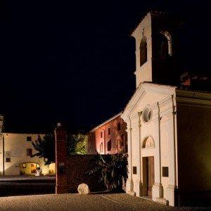 Agriturismo Al Casale Codroipo 30 300x300 Cerimonie, cresime e comunioni in agriturismo a Codroipo al Casale
