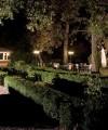 Agriturismo Al Casale Codroipo 33 100x120 Cerimonie e matrimoni a Codroipo in agriturismo