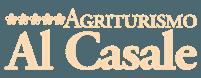 Agriturismo Al Casale