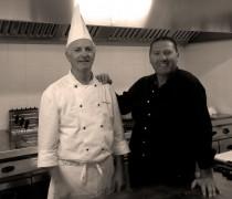 al casale staff cucina 210x180 Home Page Agriturismo Al Casale