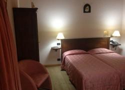 camera famiglia codroipo agriturismo 250x180 Le camere dellAgriturismo a Codroipo