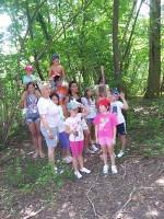 centro estivo codroipo 24 150x200 Settimana in Fattoria per bambini e ragazzi a Codroipo