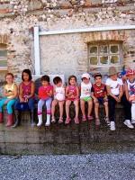 centro estivo codroipo 30 150x200 Settimana in Fattoria per bambini e ragazzi a Codroipo