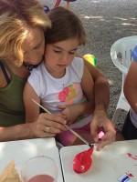 centro estivo codroipo 37 150x200 Settimana in Fattoria per bambini e ragazzi a Codroipo