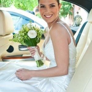 cerimonie-matrimoni-codroipo-01
