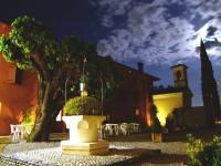 cerimonie matrimoni codroipo 06 200x150 La storia dei Casali di Loreto