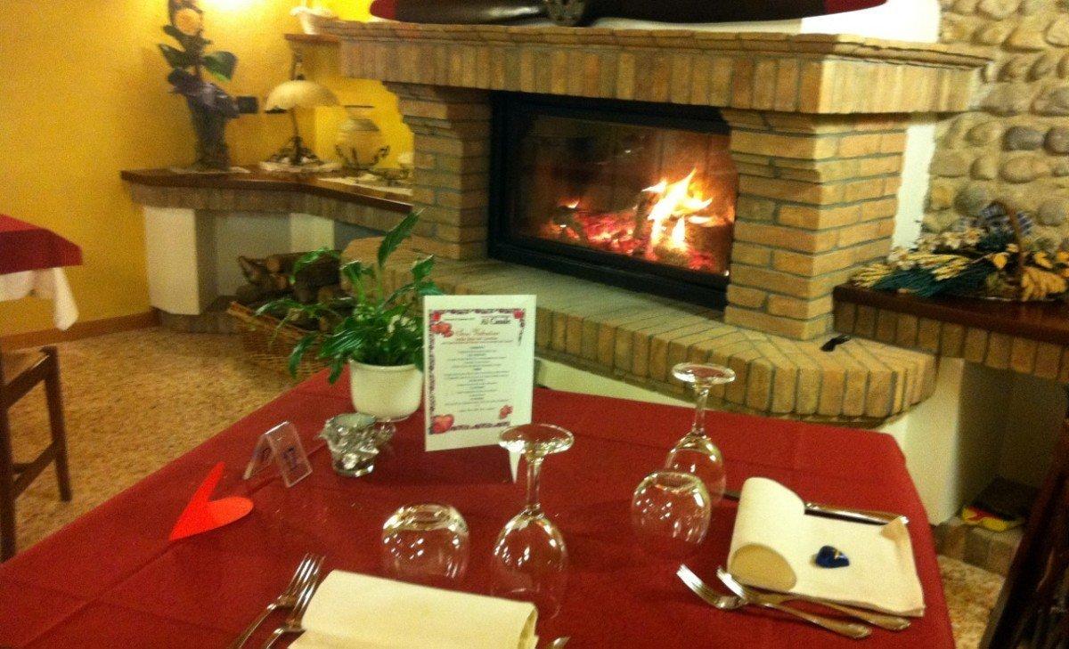 cerimonie matrimoni codroipo 07 1200x729 Pranzo di Natale e Cenone di San Silvestro in agriturismo a Codroipo