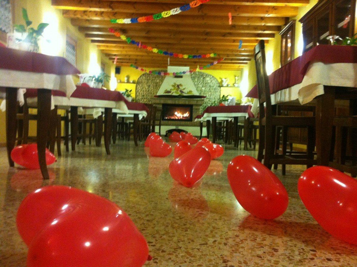 cerimonie matrimoni codroipo 08 1200x896 Pranzo di Natale e Cenone di San Silvestro