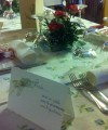 cerimonie matrimoni codroipo 12 100x120 Cerimonie e matrimoni a Codroipo in agriturismo