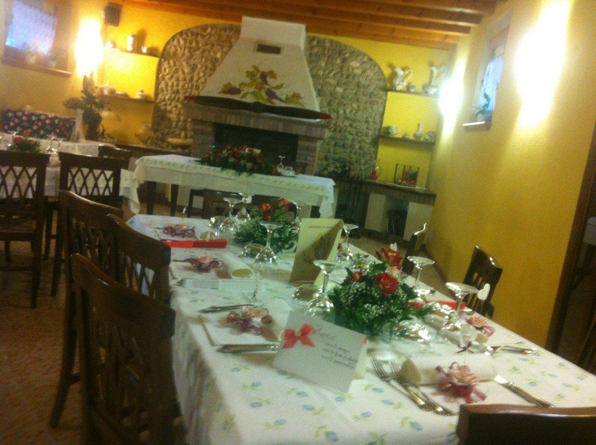 cerimonie matrimoni codroipo 13 1200x896 Pranzo di Natale e Cenone di San Silvestro in agriturismo a Codroipo
