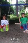 codroipo ud centro estivo 003 100x150 Settimana in Fattoria per bambini e ragazzi a Codroipo