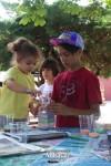 codroipo ud centro estivo 013 100x150 Settimana in Fattoria per bambini e ragazzi a Codroipo