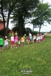codroipo ud centro estivo 028 100x150 Settimana in Fattoria per bambini e ragazzi a Codroipo