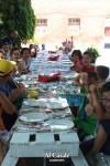 codroipo ud centro estivo 029 100x150 Settimana in Fattoria per bambini e ragazzi a Codroipo