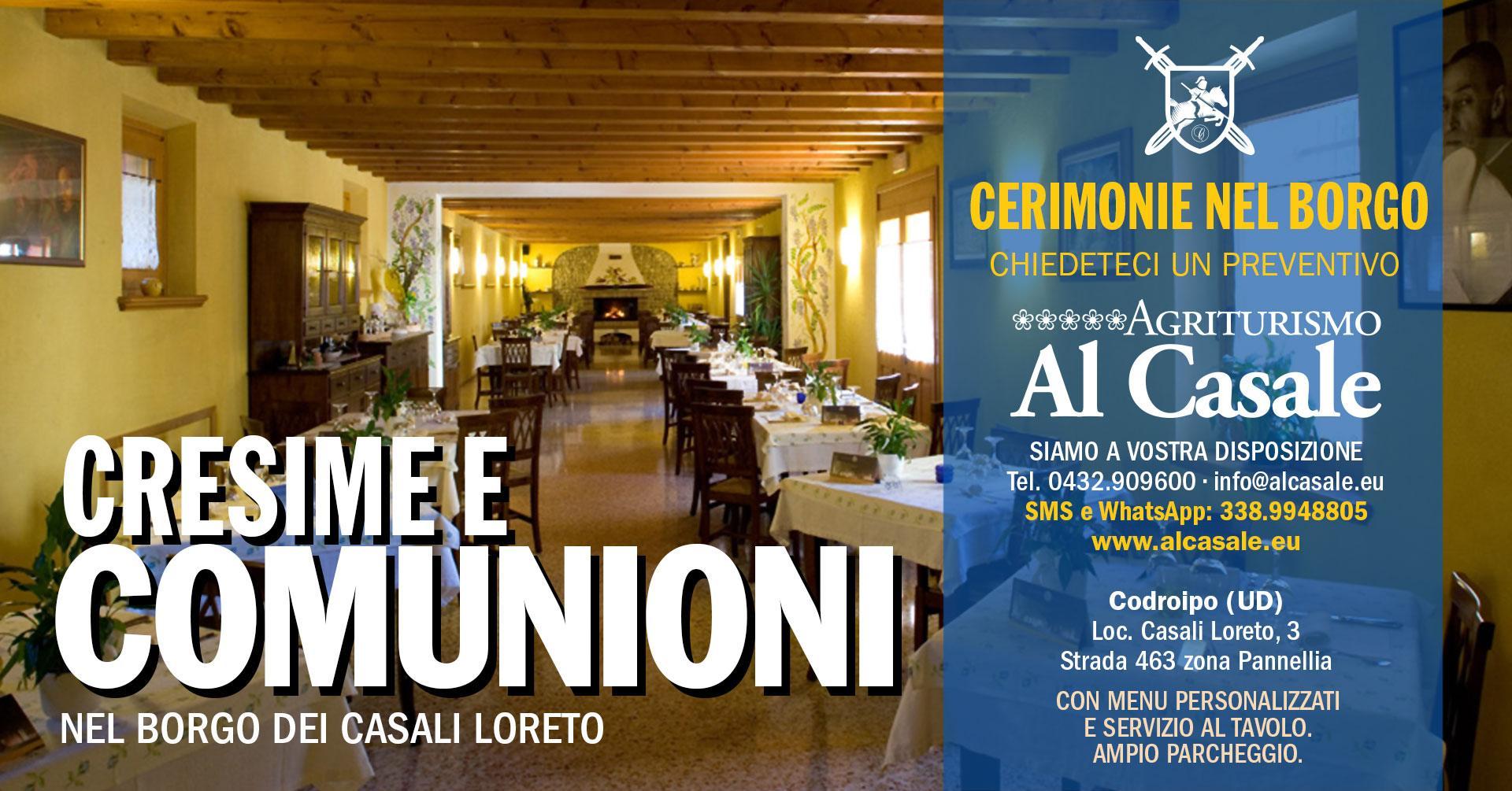 1920x1005 Casale Cerimonie Home Page Agriturismo Al Casale