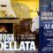 1920x1005 Casale Sardella 60x60 Home Page Agriturismo Al Casale